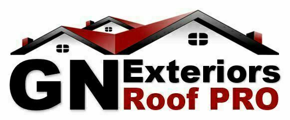GN – RoofPRO Small